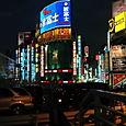 Tokyo_photos_613_053